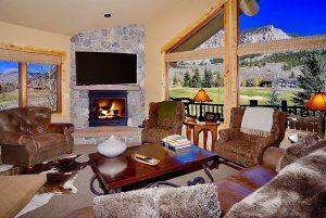 New Listing Custom Home for Sale in Skyland