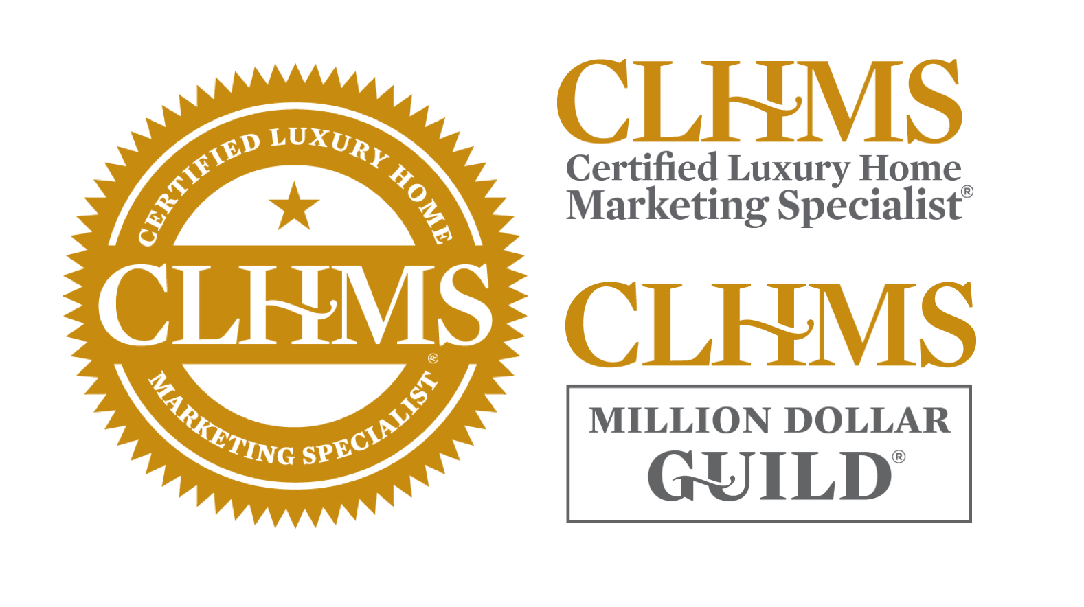 chris kopf earns institute for luxury home marketing awards crested butte real estate by chris