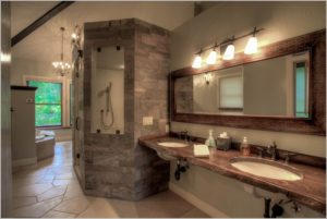 108 Anthracite Drive Mt Crested Butte Home For Sale