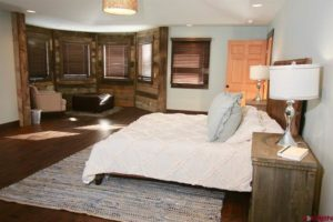 26 Whetstone Road Mt. Crested Butte Home For Sale