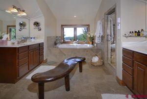 37 Nicholson Lane Crested Butte Home For Sale