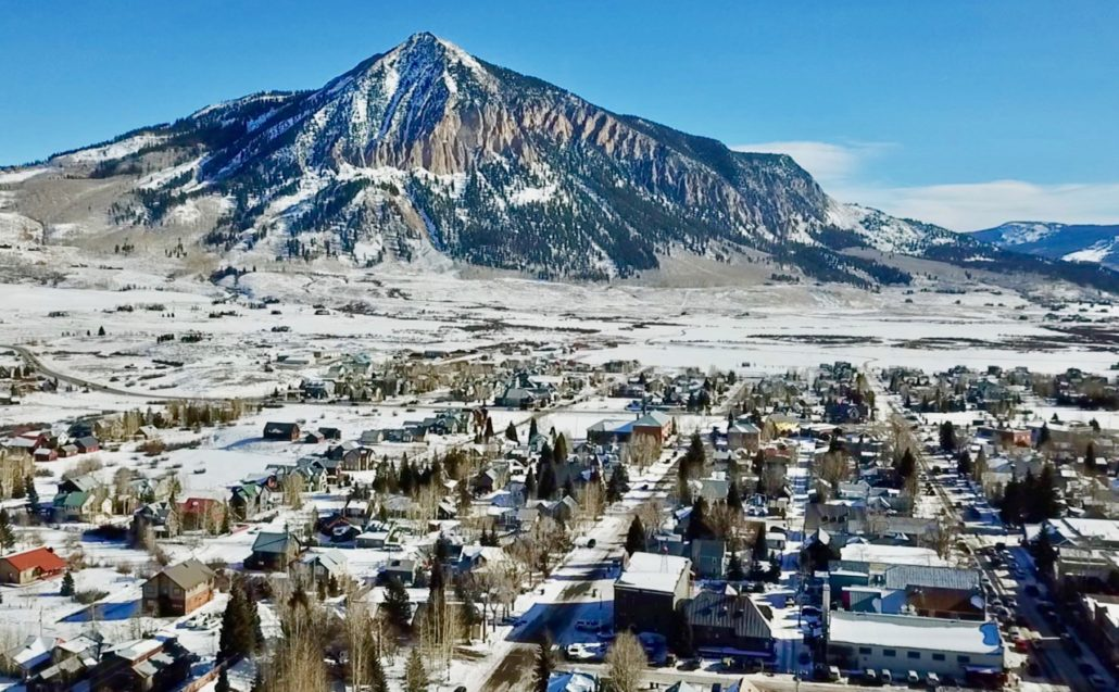 Remodel Dilemma Selling Your Crested Butte Home