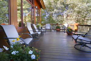 9 Mulligan Drive Crested Butte Home For Sale