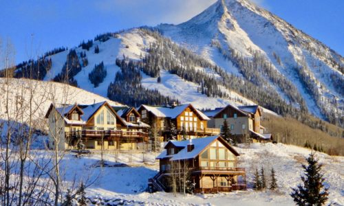 Timing Is Everything When Selling Your Crested Butte Home