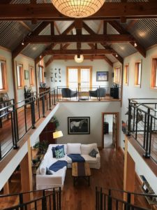 Renting Your Crested Butte Home Considerations