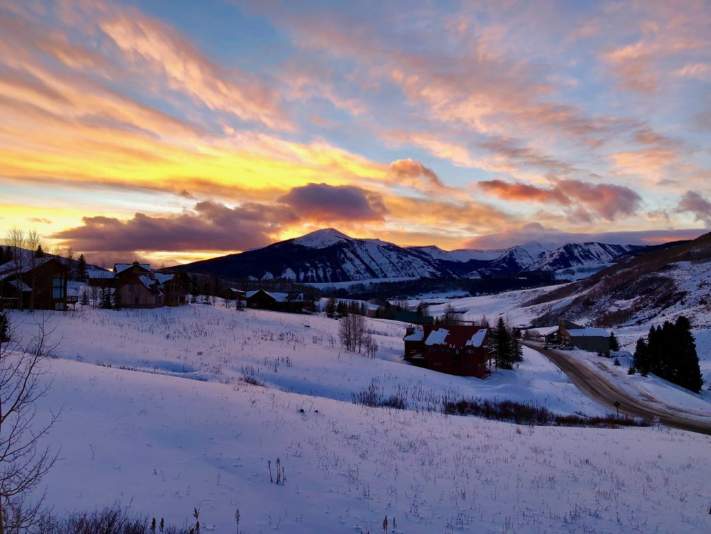 Overpricing and Selling Your Crested Butte Home