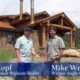 Building a Crested Butte Home