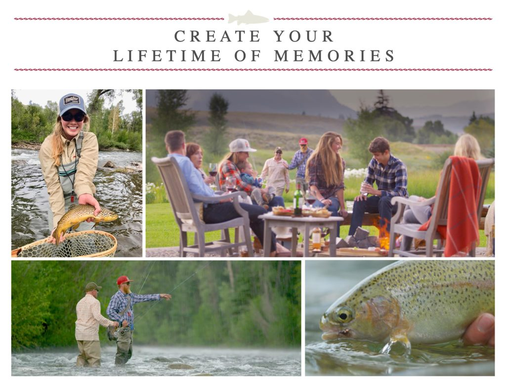 New Film Release Paint Your Lifetime of Memories Reserve on the East River