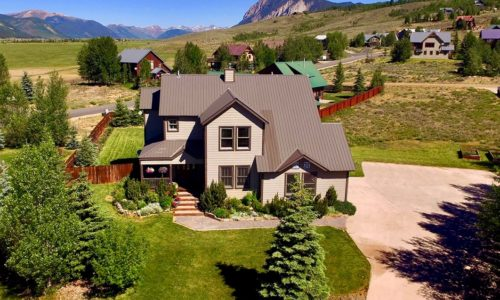 crested butte colorado real estate,crested butte co real estate,real estate crested butte co