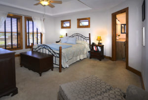 New Listing Crested Butte Home