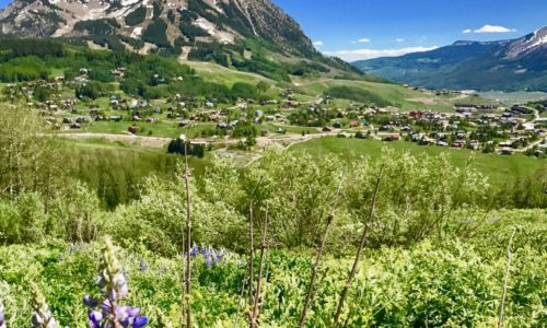 Crested butte Real Estate For Sale Revealed By Chris Kopf