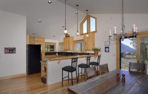 236 Goren Street Crested Butte Home For Sale