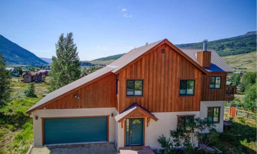 homes for sale crested butte co,homes for sale in crested butte co,crested butte co homes for sale