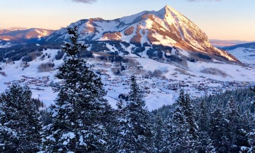 How Many Showings Will Your Crested Butte Home Get?