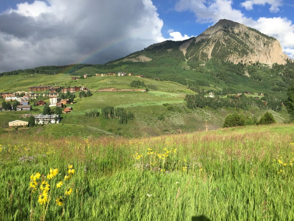 Communication is Key When Selling Crested Butte Home
