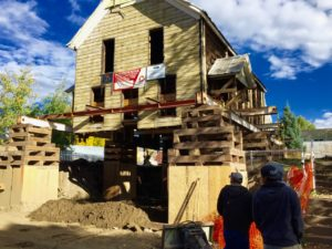 Cost of Building Your Dream Home in Crested Butte