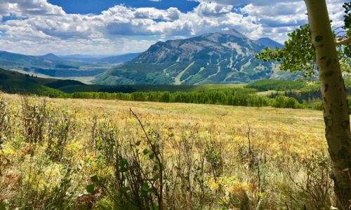 crested butte property for sale,crested butte luxury real estate,real estate crested butte