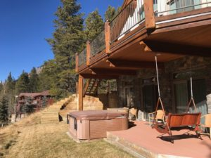Why Square Footage is Important Selling and Buying Crested Butte Home