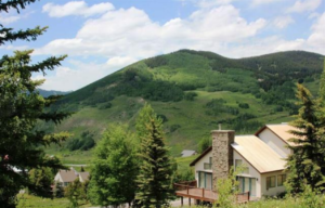 18 Anthracite Drive Mt Crested Butte