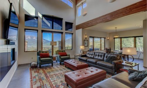 Most Buyers Want A Home In Pristine Condition