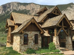Selling Your Crested Butte Home Because of Divorce