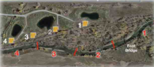 94 Golden Stone Drive Crested Butte Homesite For Sale