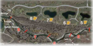 48 Green Drake Drive Crested Butte Homesite For Sale
