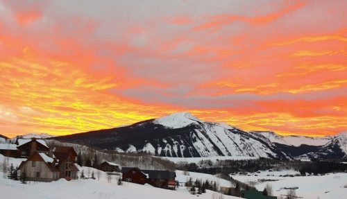 Exit Strategy When Buying Your Crested Butte Home