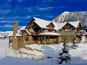 Days on Market When Selling Your Crested Butte Home