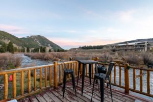 New Listing 246 Lower Allen Road Crested Butte