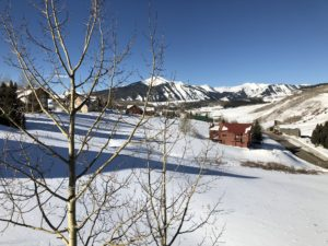 6 Desirable Exterior Features of Your Crested Butte Home