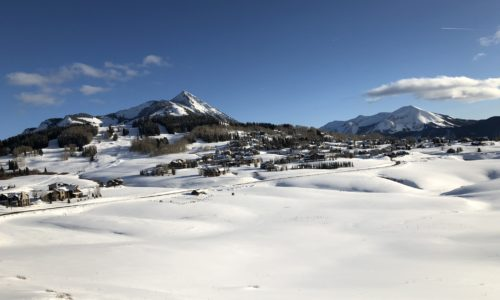 Short Sale When Buying or Selling Your Crested Butte Home