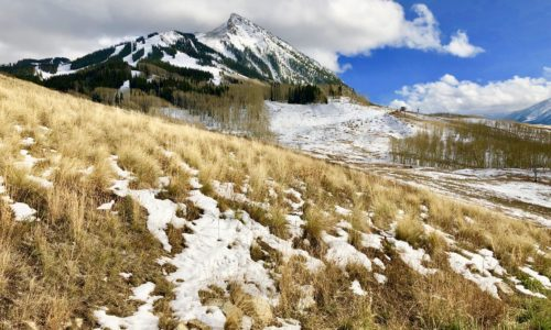 Timeline For Remodeling Your Crested Butte Home
