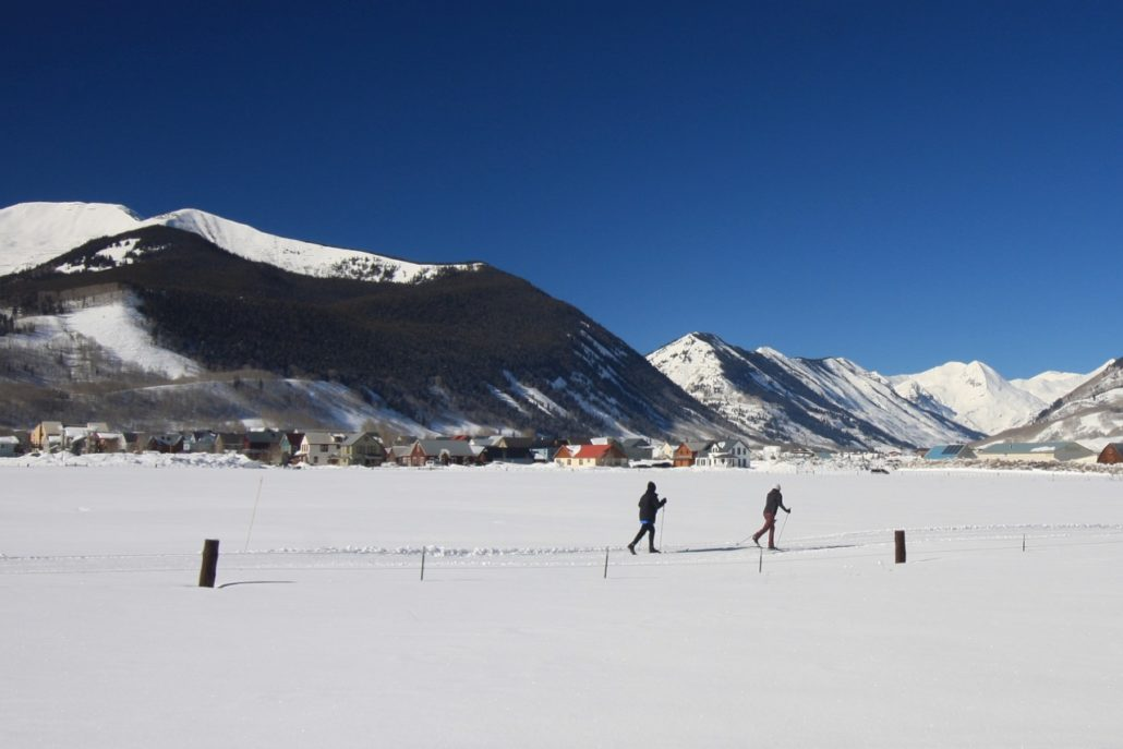 Contract Contingencies for Buyers and Sellers in Crested Butte