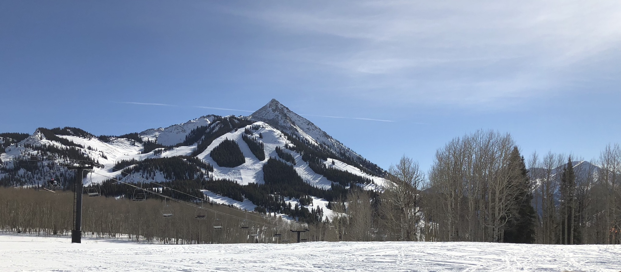 The Inspection When Buying or Selling Your Crested Butte Home