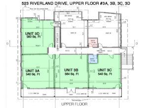 523 Riverland Drive Crested Butte Commercial Space For Sale