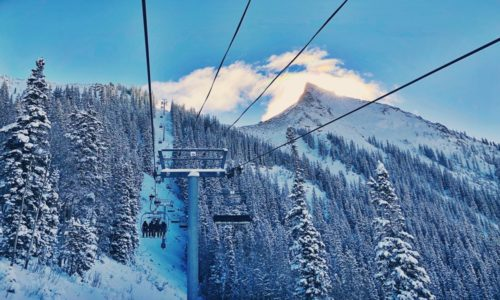 Pricing Strategies When Selling Your Crested Butte Home