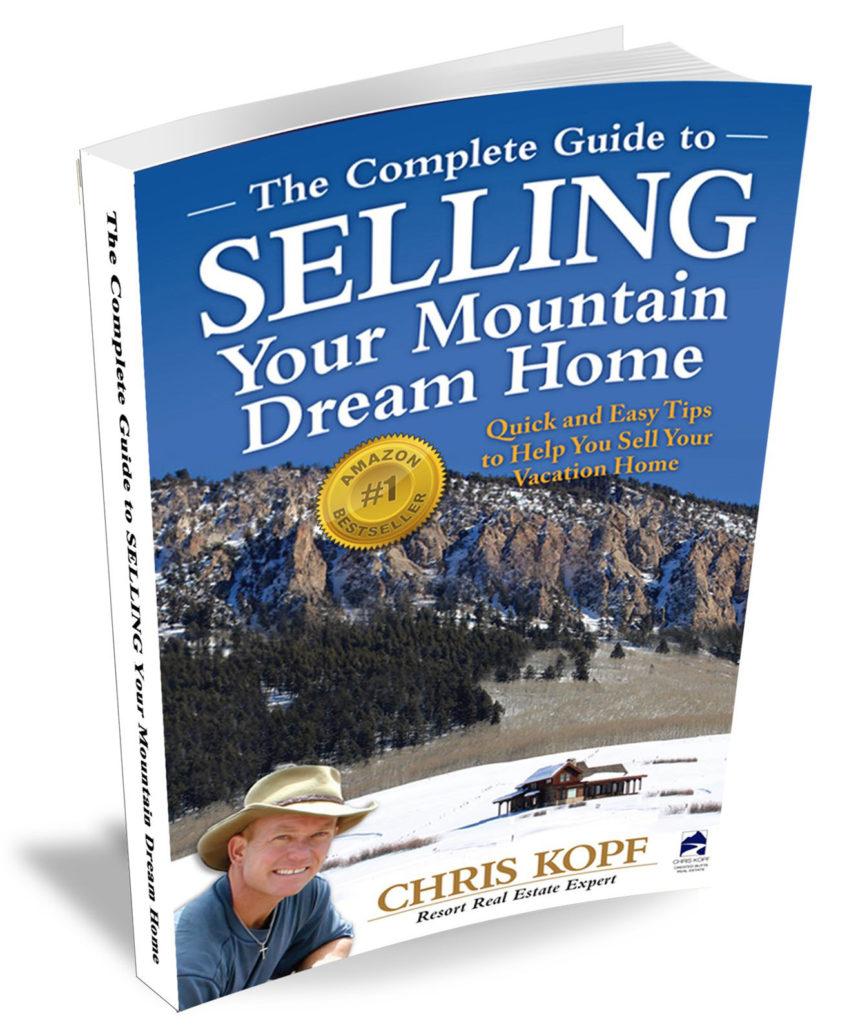 Free Books Chris Kopf