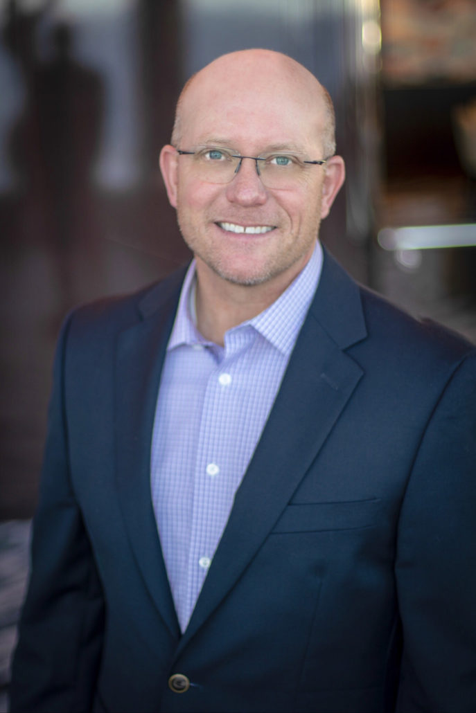 Chris Kopf Top Real Estate Agent