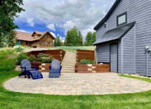 33 Anthracite Dr Mt Crested Butte For Sale