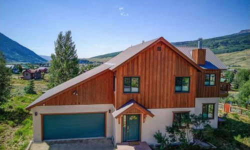 When's The Best Time To Sell Your Crested Butte Home?