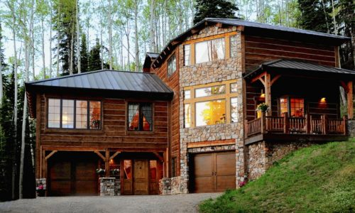 5 Most Important Things When Selling Your Crested Butte Home