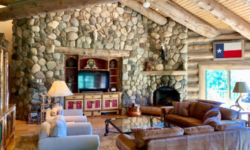 What Is Included In A Fully Furnished Crested Butte Home?