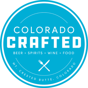 Crested Butte Crafted