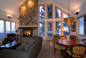 79 Anthracite Dr Mt Crested Butte
