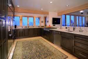 79 Anthracite Drive Ski-in Ski-out Mt Crested Butte Home For Sale