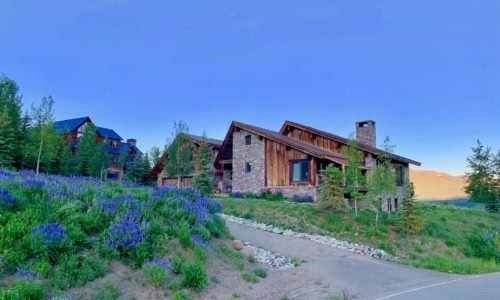 Sought-After Features For A Crested Butte Home