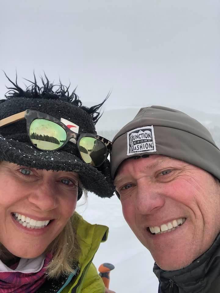 Crested Butte COVID-19 Update