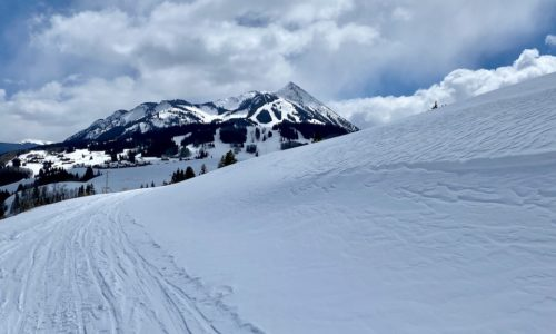 Crested Butte COVID-19 Update 3