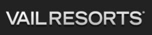 Vail Closing All Resorts March 15-22